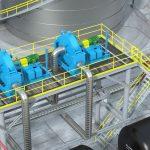 Extractores de aire | Todo lo que necesitas saber