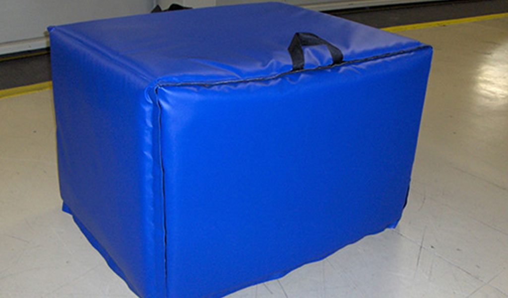 INSULATED-PALLET-COVERS-