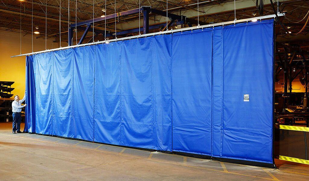 SCH-Heavy-Duty-Sliding-Curtains