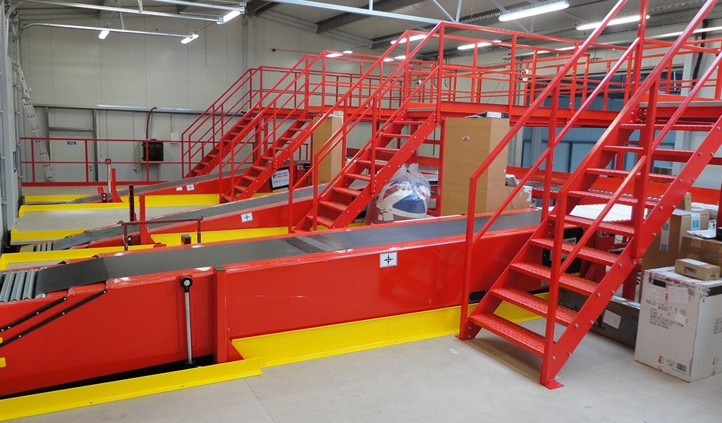 Telescopic-Belt-Conveyors-